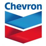 logos-chevron-1